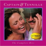 Captain and Tennille Love on a Shoestring