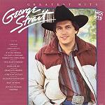 George Strait Greatest Hits You Look So Good in Love