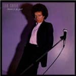 Leo Sayer Thunder in my Heart Leave Well Enough Alone