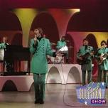 Gary Puckett Keep the Customer Satisfied Ed Sullivan