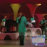Gary Puckett Young Girl Ed Sullivan